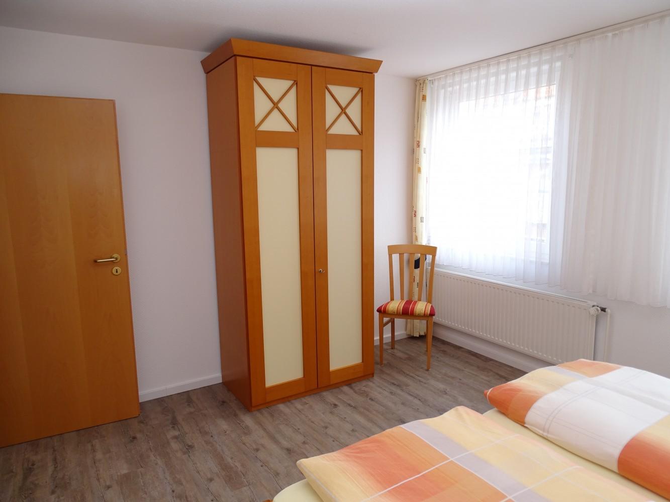 ferienwohnung neptun haus katharina juist. Black Bedroom Furniture Sets. Home Design Ideas